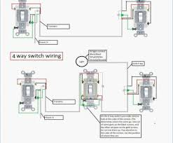 110 volt light switch wiring creative electric motor wiring diagram 110 volt light switch wiring new 110 volt wiring diagram 2006 jeep liberty light switch
