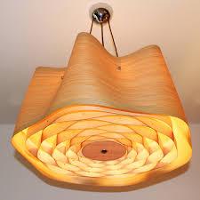 wood veneer lighting. 360buy wood veneer lighting