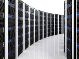 What Is A Server Server Software