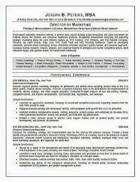Target Resume Examples Star Format Resume Manager Resume Template