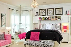 Young adult bedroom furniture Young Adults Bedroom Ideas Adult Design For Worthy Boys Room Decorating Modern Decoration Synonym Meaning Theroegroupco Decoration Adult Bedroom Ideas