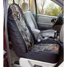 pink camo seat cover set find