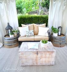 home depot outdoor furniture covers. Outdoor Furniture Covers Home Depot And Patio Luxury With Image Of O