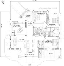 caribou large pc caribou all precisioncraft images and floor plans
