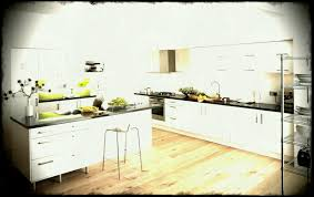 modern white kitchens ikea. Landscape Low Maintenance Rock Ideas Intended For Modern White Kitchens Ikea Holiday Dining Freezers Landscaping Home N