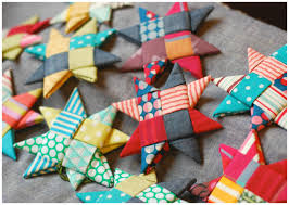Best 25 Christmas Sewing Patterns Ideas On Pinterest  Christmas Christmas Fabric Crafts To Make