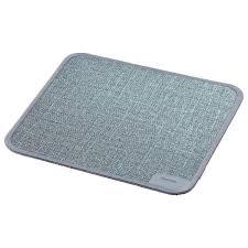 """Купить <b>Коврик</b> для мыши <b>Hama</b> """"<b>Textile Design</b>"""" Mouse <b>Pad</b> в ..."""