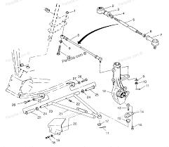 Harley Wiring Harness Diagram
