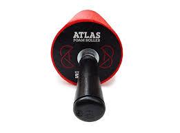 atlas back pain relief