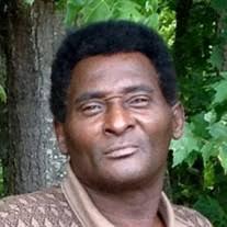 Mr. James Hubert Leonard Obituary - Visitation & Funeral Information