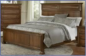Bedroom Furniture Jacksonville Nc Interior Design