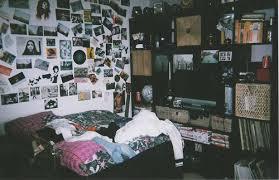 vintage bedroom ideas tumblr.  Tumblr For Vintage Bedroom Ideas Tumblr C