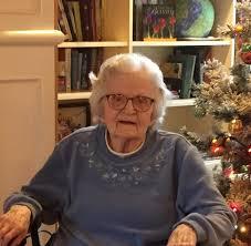 Anna ROMAS Obituary - Chilliwack, BC