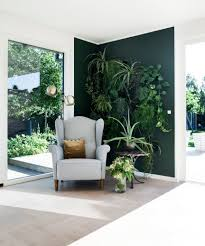 Australia Home Design Ideas Decorating Ideas 5 Cool Design Trends Coming Out Of