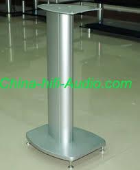 kef speaker stands. pair hifi speakers e\u0026t q1-kef-iq30 loudspeakers stands kef speaker a