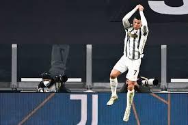 Nonton live streaming juventus vs napoli. Juventus Vs Napoli Free Live Stream 1 20 21 Watch Supercoppa Italiana Online Time Usa Tv Channel Nj Com