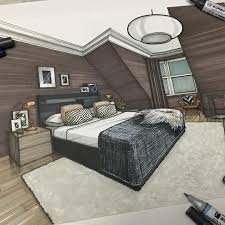 interior design bedroom drawings. Perfect Drawings 11MasterBedroomMalcolmBeggInteriorDesignDrawings Inside Interior Design Bedroom Drawings R