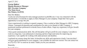 cover letter for doctors template winning cover letter medical sales representative experience resume winning cover letter medical sales representative medical sales representative cover letter