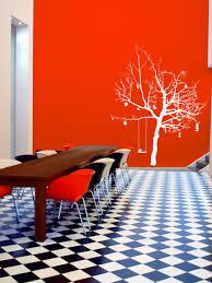 wall art vinyl sticker decal for home