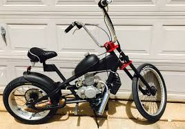 kc s kruisers motorized bike forum gstrope s occ chopper with