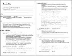 Lifeguard Resume Sample No Experience Examples Points Duties Head