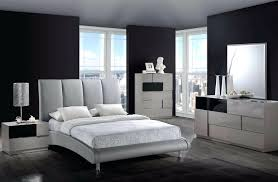minimalist bedding sets minimalist bedroom with gray bedding sets pleasant comforter sets design pleasant comforter sets