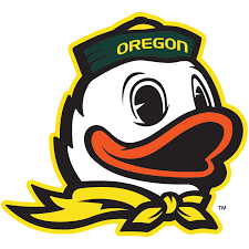 Oregon Ducks T-Shirts & Gifts - OtherPeoplesTshirts.com