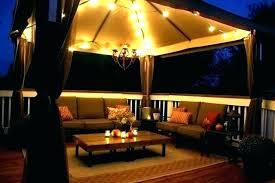 full size of lighting balestier singapore fixtures types gazebo lights ideas outdoor image of photo