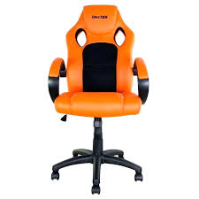 orange office chair orange office chair nz