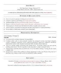 General Laborer Resume Resume General Labor Laborer Beautiful ...