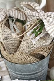 Gift Basket Wrapping Ideas 84 Best Gorgeously Green Gift Wrapping Images On Pinterest Gifts