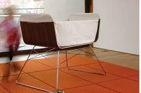 retro baby furniture. nest modern baby bassinet nursery furniture retro baby furniture t