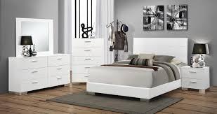 Should a Modern Coaster Furniture Bedroom Sets — Show Gopher