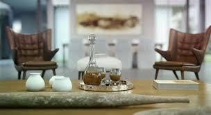 Modern Cottage Living Room Modern Cottage Living Room 6 Interior Design Ideas
