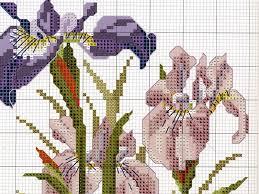 Cross Stitch Free Patterns Gorgeous Free Cross Stitch Patterns Free Cross Stitch Patterns