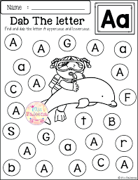 You can print all 26 alphabet pages, or just the. Worksheets Letter Find Worksheets For Preschoolers Mojaordinacija Alphabet Tracing Coloring Color Alphabet Tracing Worksheets Graphically Solving A System Of Linear Equations Solver 2ng Grade Worksheets Grade 5 Lessons