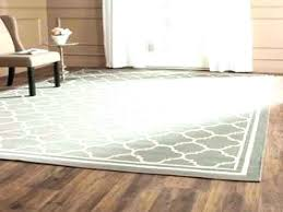 full size of home depot area rugs 4 x 5 foot round 8 480 ruger outdoor