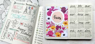 Design A Journal Herere 9 Places To Buy A Planner For Your Bullet Journal