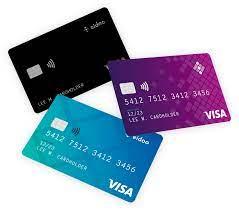 launch crypto debit card