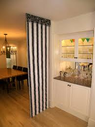 icon of best room divider ideas to enrich your home with aesthetic with  regard to small