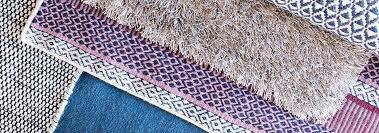 modern carpet pattern. Fine Pattern Rugs To Modern Carpet Pattern O