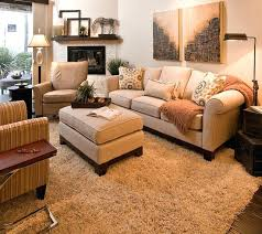 living room chairs from china. peachy sale on living room furniture beautiful lazy boy sets la z . chairs from china