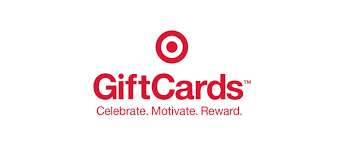 Target's annual gift card sale kicks off this weekend, but there will be some changes. Scammers Spoof Target S Gift Card Balance Checking Page