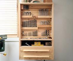 storage cabinet plans free woodworking guitar diy making