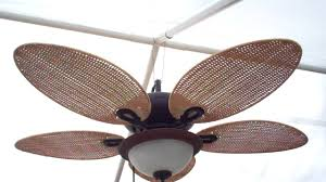 rigging gazebo ceiling fan waterproof outdoor fans led porch light pottery barn kitchen with yellow bulbs