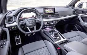 2018 audi hatchback. modren audi 2018 audi s3 hatchback interior and audi hatchback k