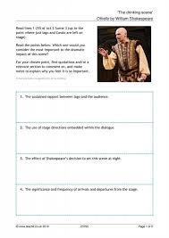 othello analysis essay  analysis essay iago othello how is othellos race a factor in the play
