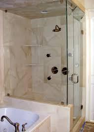 new bathtub corner shelf shower shelves adding image of bathroom brushed nickel daltile ceramic suction walk in tile basket soap and shampoo holders for