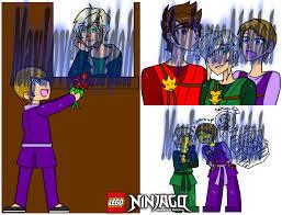 Ninjago Au 59 By Maylovesakidah Deviantart Com On Deviantart