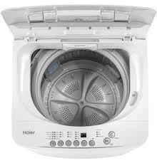 haier 2 5 cu ft large capacity portable dryer. 2.1 cu. ft. portable washer haier 2 5 cu ft large capacity dryer